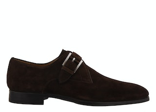 Magnanni 19531 cacao donkerbruin leer 224210007 01
