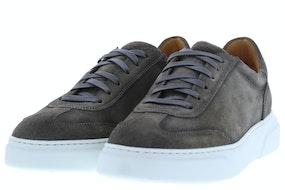 Magnanni 22187 safar Herenschoenen Sneakers