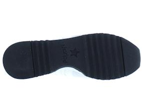 Maripe 30250 ghiaccio Damesschoenen Sneakers