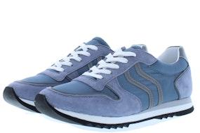 Maripe 30250 piombo Damesschoenen Sneakers