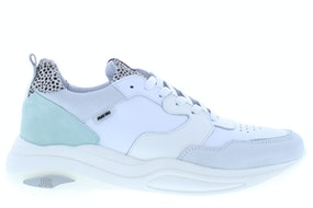Maruti Faro mint Damesschoenen Sneakers
