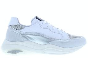 Maruti Femme white Damesschoenen Sneakers