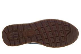 Mephisto Bradley 1545/1503 navy Herenschoenen Sneakers