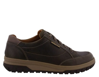 Mephisto paco 166loden 240040003 01