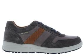 Mephisto Vito 3659 graphit Herenschoenen Sneakers