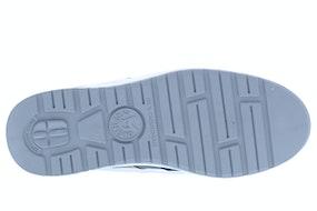 Mephisto Vito 3669 mulberry Herenschoenen Sneakers