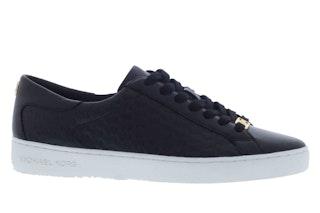 Michael kors colby sneaker black 141100161 01