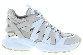 Michael kors hero trainer natural 141020065 01