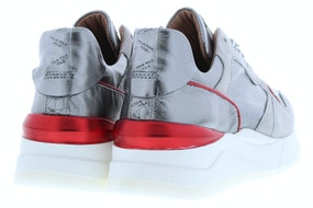 Mjus 572117 medusa Damesschoenen Sneakers
