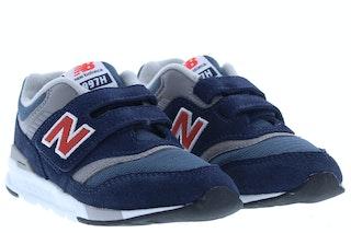 New balance 997 hay navy 331310053