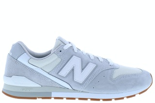 New balance cm996 smg rain cloud 242020014 01