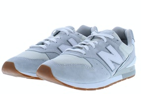 New Balance CM996 SMG rain cloud Herenschoenen Sneakers