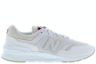 New balance cm997 hej beige 242020015 01