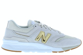 New balance cw997 hag grey 141020098 01