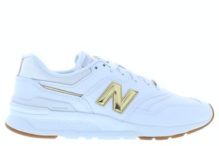 New balance cw997 hah white 141000434 01