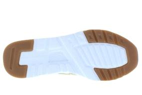 New Balance CW997 HAH white Damesschoenen Sneakers