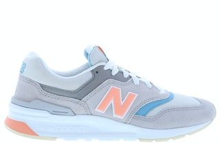 New balance cw997 hap grey blue 141890014 01