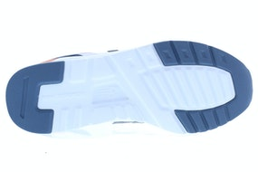 New Balance CW997 HBD pink Damesschoenen Sneakers