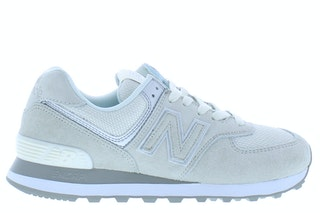 New balance wl574 ex off white 141000435 01