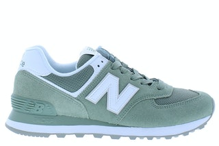 New balance wl574 oad green 141500046 01