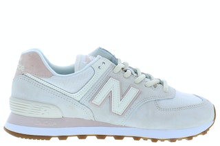New balance wl574 say off white 141000436 01