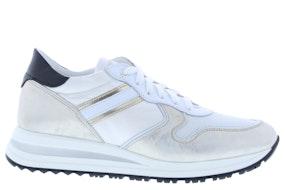 No Claim Jessi 2 avorio Damesschoenen Sneakers