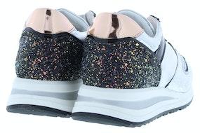 No Claim Zelda 37 space cipria Damesschoenen Sneakers
