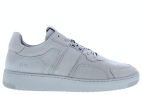 Nubikk Yucca cane stone Herenschoenen Sneakers