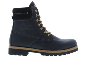 Panama Jack Panama 03 C27 black Herenschoenen Boots