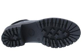 Panama Jack Phoebe B17 black Damesschoenen Booties
