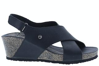 Panama jack valeska basics b2 black 150100470 01