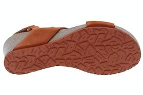 Panama Jack Valeska basics B5 tile Damesschoenen Sandalen