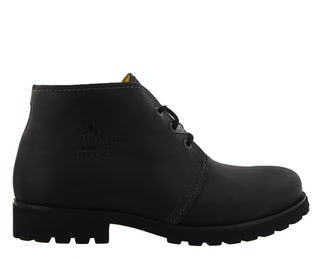 Panama Jack Bota panama C3 black Herenschoenen Boots