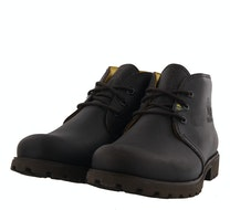 Panama Jack Bota panama C2 brown Herenschoenen Boots