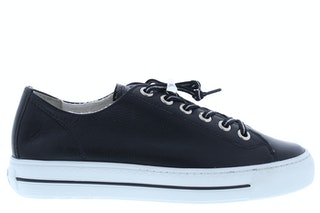 Paul green 4938 016 black 141100230 01