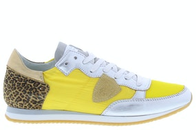 Philippe Mod Tropez wa1c Damesschoenen Sneakers