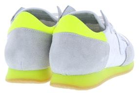 Philippe Mod Tropez wn1c Damesschoenen Sneakers