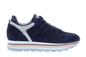 Piedi Nudi M40101 space Damesschoenen Sneakers
