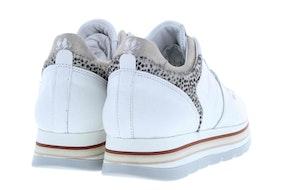 Piedi Nudi M40102 ghiaccio Damesschoenen Sneakers
