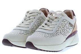 Pikolinos Sella 6869 nata Damesschoenen Sneakers