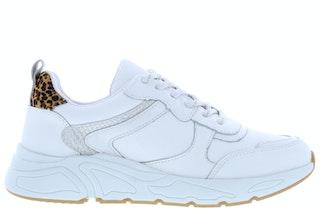 Ps poelman lp carocel white 141000440 01