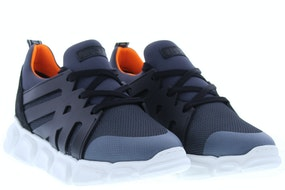 Red Rag 13449 890 grey Jongensschoenen Sneakers