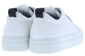 Red Rag 74308 122 white Damesschoenen Sneakers