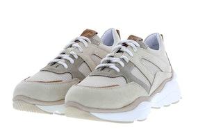 Red Rag 76720 299 beige Damesschoenen Sneakers