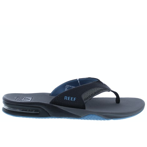 Reef 2026 GLB blue Slippers Slippers