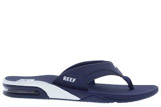 Reef 2026 NAW1 Herenschoenen Slippers