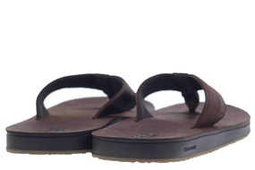 Reef OA39U5 CHO1 Herenschoenen Slippers