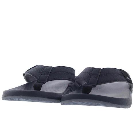 Reef OA3FDI BLA1 Slippers Slippers