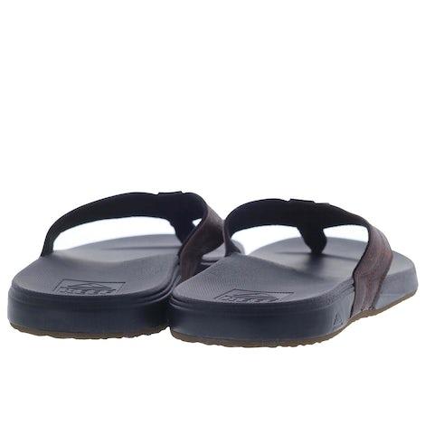 Reef OA3FEZ BKB1 Slippers Slippers