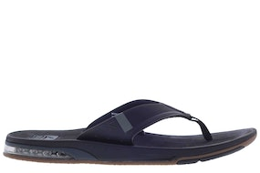 Reef OA3KIH BLA1 Herenschoenen Slippers